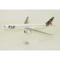 Fiji Airways A330-243 ~ 1/200 - PPC