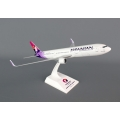 Hawaiian Airlines Boeing 767-300 1/150