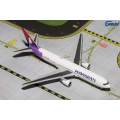 Hawaiian Airlines Boeing 767-33AER ~ 1/400