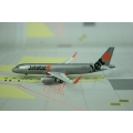 JetStar Asia Airways A320-232WL  ~ 1/400 - 9V-JSS