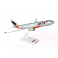 JetStar Airways A330-200 ~ 1/200