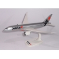 JetStar Airways Boeing 787-838 ~ 1/200 - MegaModels