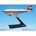 Martins Air Charter DC-3 ~ 1/100
