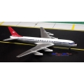 Northwest Airlines DC-8-32 ~ 1/400 - Aeroclassics