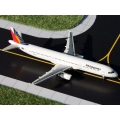 Philippine Airlines A321-231 ~ 1/400