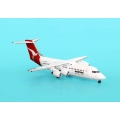 QANTAS New Zealand  BAe 146-300 ~ 1/200 Diecast