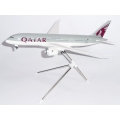 Qatar Airways Boeing 787-800 ~ 1/200