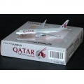 Qatar Airways A350-941 ~ 1/400