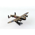 Royal Australian Air Force  Lancaster B MK 1 ~ 1/150
