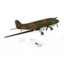 Royal Air Force Douglas C-47 ~ 1/80