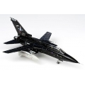 Royal Air Force Panavia Tornado F.Mk.3 – 1/72 Diecast