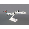 South African Express Airways Dash 8 – Q-400 ~ 1/100