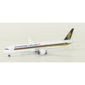 Singapore Airlines Boeing 787-10 ~ 1/400