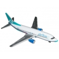 Airtran B737 Single Plane - Toy