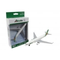 Alitalia A330 -  Single Plane - Toy