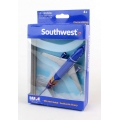 Southwest Airlines B737-8 - Single Plane - Toy