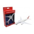 Turkish Airlines B777-300 -  Single Plane - Toy