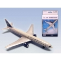 US Airways B757 -  Single Plane ~ New Livery - Toy