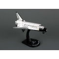 "NASA Space Shuttle ""Atlantis"" – 1/300"