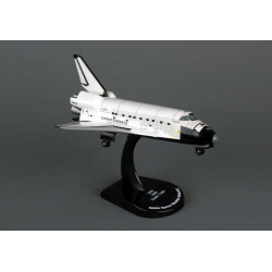 "NASA Space Shuttle ""Columbia"" – 1/300"