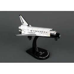 "NASA Space Shuttle ""Discovery"" – 1/300"