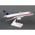 Sukhoi Aircraft Corporation SSJ100~ 1/100