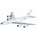 United States Navy E-6B Mercury  ~ 1/400
