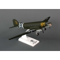 US Air Force Douglas C-47 ~ 1/80