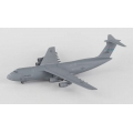 US Air Force - C-5M Super Galaxy ~1/400 - Dover AFB