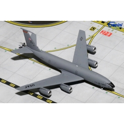 US Air Force - KC-135R – New Jersey ANG ~ 1/400