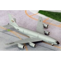 US Air Force - KC-135R – March ARB ~ 1/400