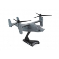 US Air MV-22 Osprey - 1/150