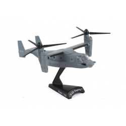 US Air Force CV-22B Osprey - 1/150