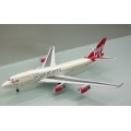 Virgin Atlantic Airways Boeing 747-4iR - 1/400 - Apollo