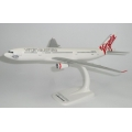 Virgin Australia A330-200 ~ 1/200 - Megamodels