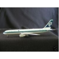 Air New Zealand Boeing 767-319ER ~ 1/400