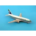 Air New Zealand Boeing 737-219 - 1/400  Gemini