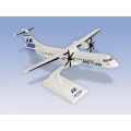 ATR-72-500 House Colours 1/100