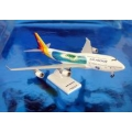 Air Pacific Boeing 747-400 - 1/200