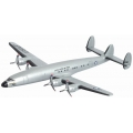 US Air Force VC-121 Constellation - 1/400