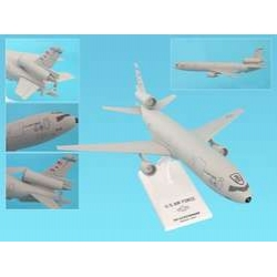 US Air Force McDonnell Douglas KC-10 Extender 1/200