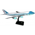 US Air Force One B747-200 - 1/250